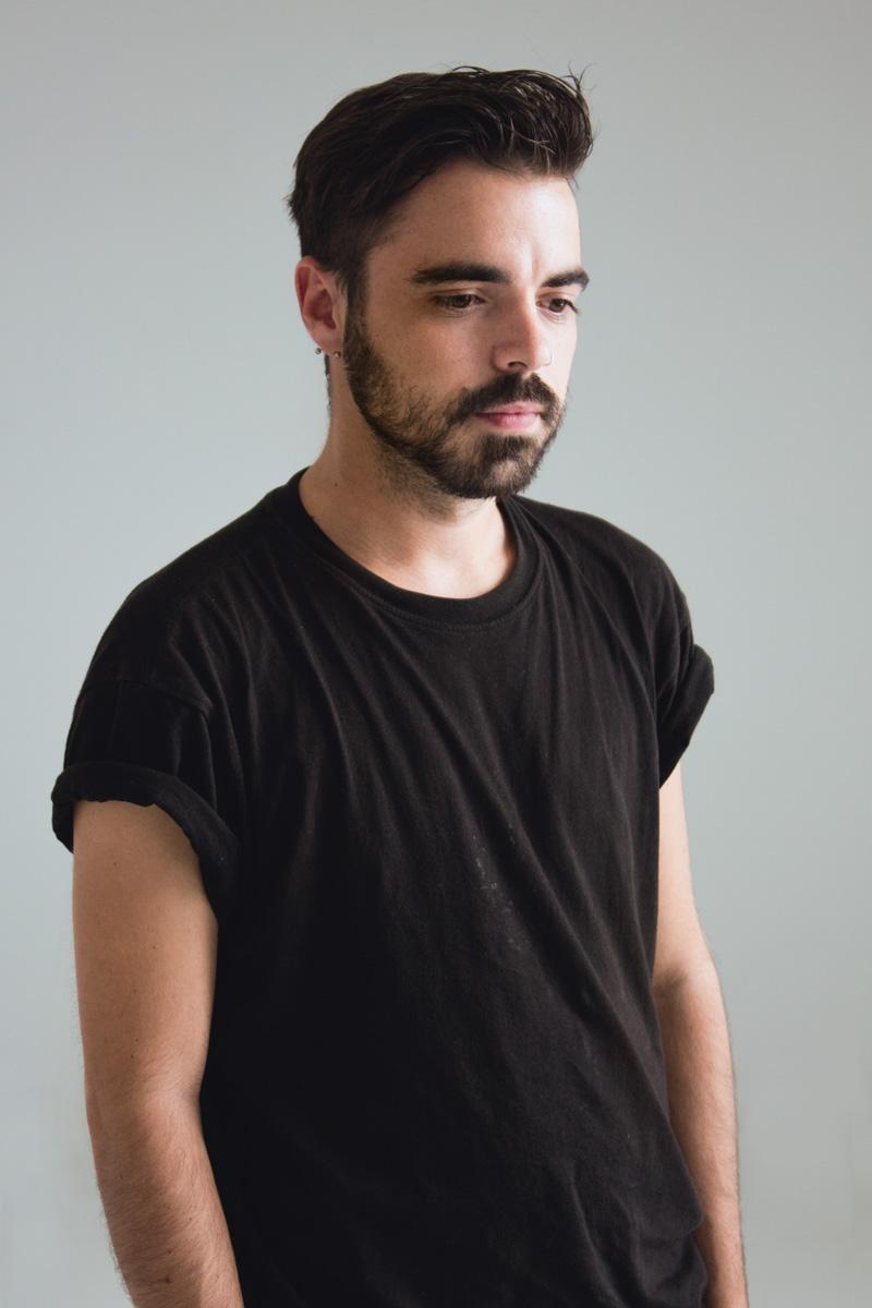 GI02 - Portraits